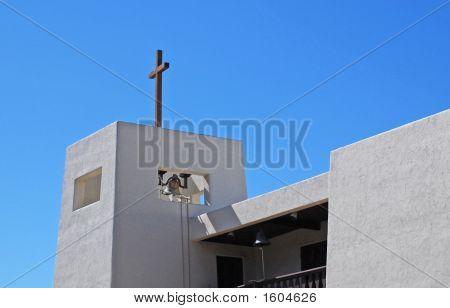 Church_Tower01