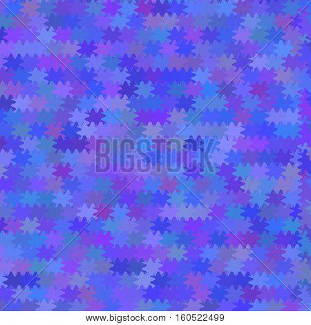 Mottled purple background for cards. Vector illustration.