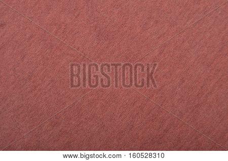 Textured Felt Background