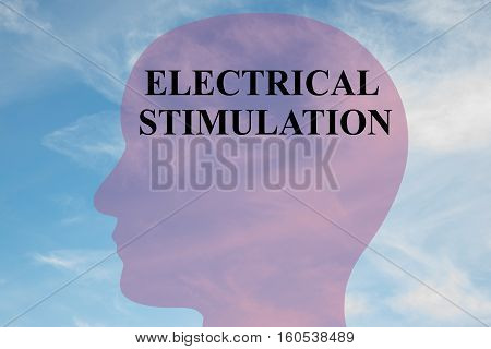 Electrical Stimulation Concept