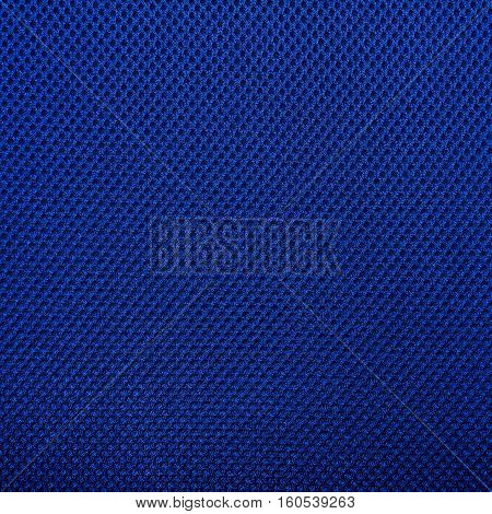 Fabric texture, Fabric background or Nylon texture, Nylon background for design with copy space for text or image.
