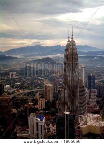 Kuala19