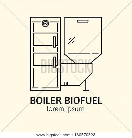 Boiler Room Trademark