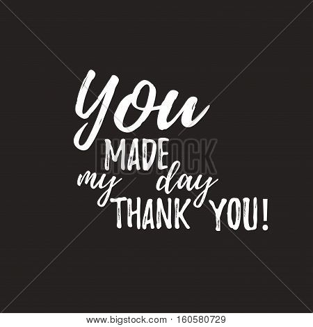 Set Of Badges With Thank You Graphics And Design Elements Vector Thankful Labels Logo