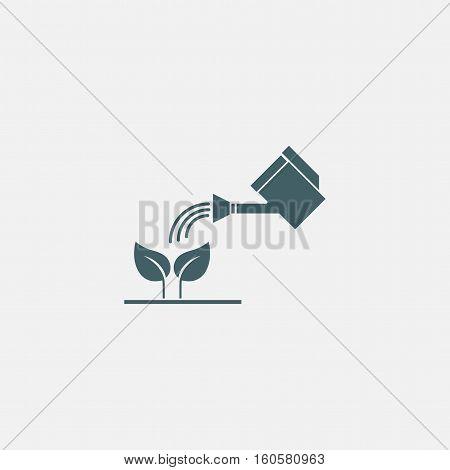 garden watering Icon, garden watering Icon Eps10, garden watering Icon Vector, garden watering Icon Eps, garden watering Icon Jpg, garden watering Icon Picture, garden watering Icon Flat, garden watering Icon App, garden watering Icon Web, garden watering