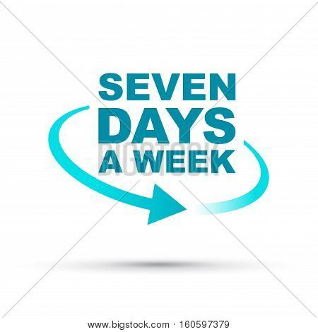 Seven Days Blue2 [converted].eps