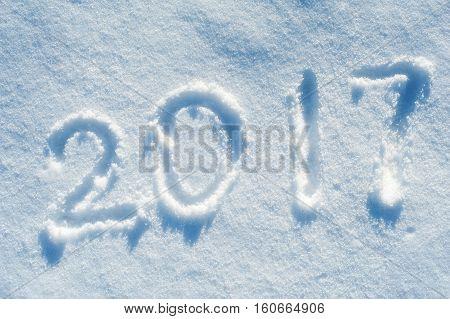 2017 Written In Snow Trace 02