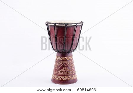 djembe african drum musical percussion rhythm instrument