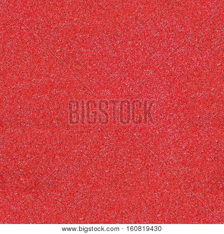 Seamless, high resolution texture of polished granite