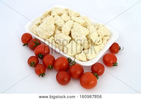 New overalls cheese and visual stock pictures