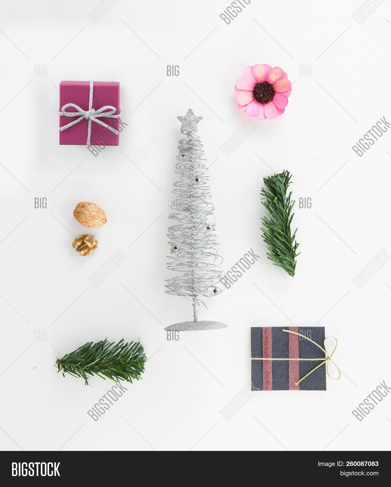 christmas decoration image photo free trial bigstock rh bigstockphoto com