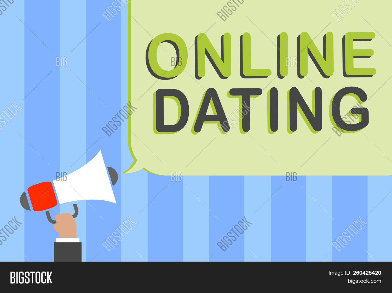 Ladies mauritius dating foto