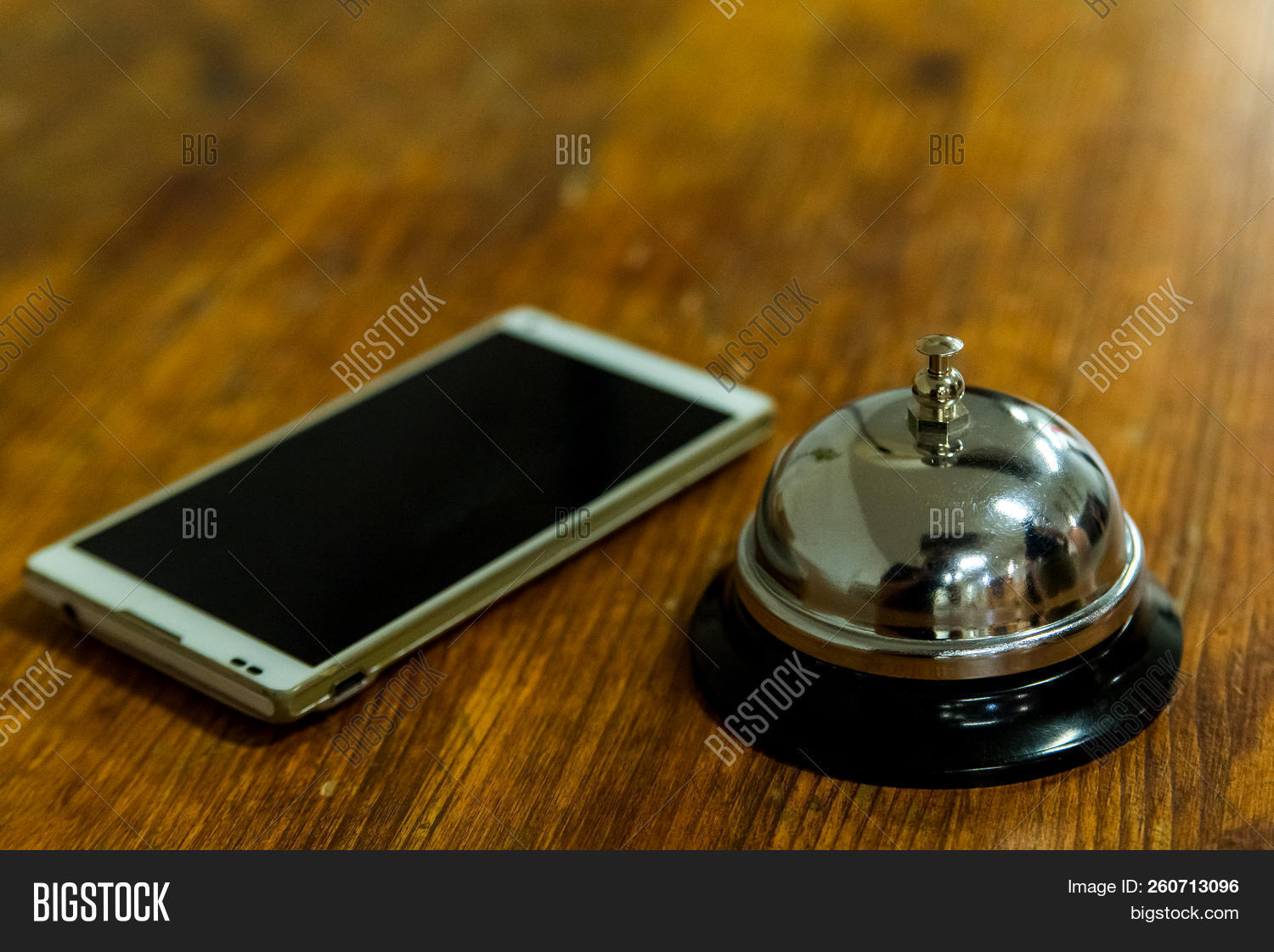 Fabulous Hotel Service Call Image Photo Free Trial Bigstock Home Interior And Landscaping Oversignezvosmurscom