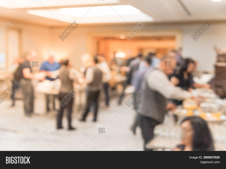 Blurry Background Image & Photo (Free Trial)   Bigstock