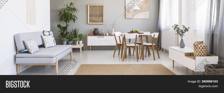 Phenomenal Panorama Bright Image Photo Free Trial Bigstock Creativecarmelina Interior Chair Design Creativecarmelinacom