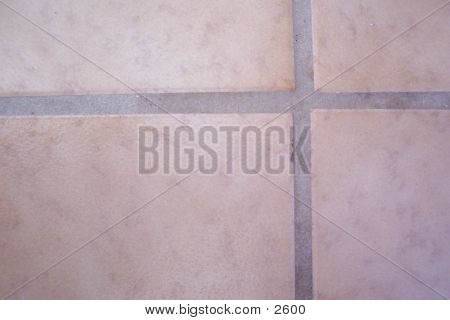 tile, square, brick, pattern, wallpaper, background poster