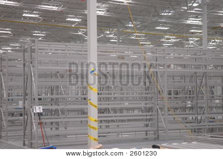 A Racking System