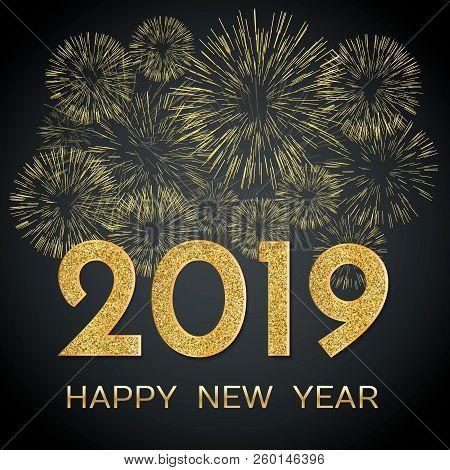 Happy New Year Diwali 2019 Hd Images 70