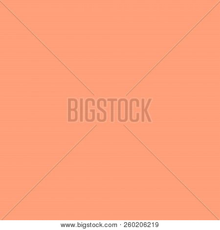 Light Salmon Background. Seamless Solid Color Tone. Html Colors. Hex #ffa07a, R:255, G:160, B:122