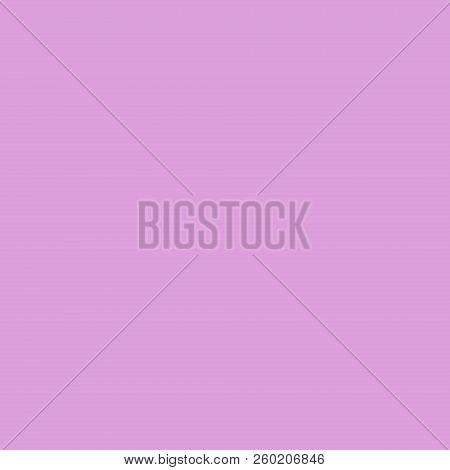 Plum Background. Seamless Solid Color Tone. Html Colors. Hex #dda0dd, R:221, G:160, B:221
