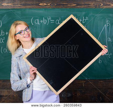 School Schedule And Information. Hometask Information. Teacher Show School Information. Teacher Smar