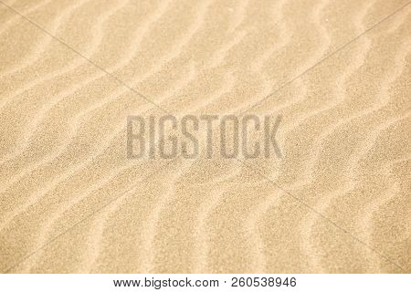 Sand Background Texture Color Image Stock Photos
