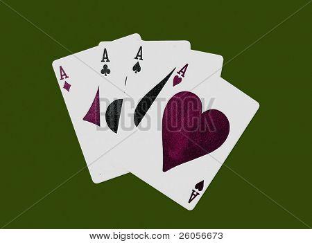 four aces   (hi rez)