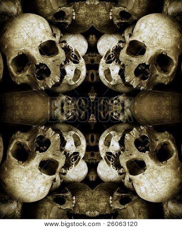 death concept