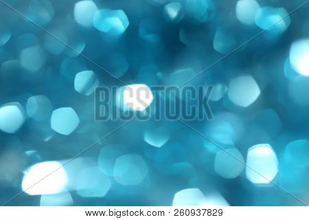Abstract, Background, Beautiful, Blue, Blue Blurred Bokeh Background ,spot ,blurred, Bokeh Bright, G