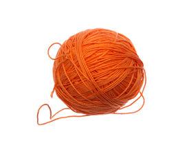 hank of threads