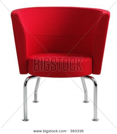 Felix Easy Chair
