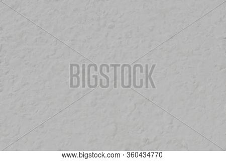 Processed Cement Plaster, High-resolution Surface Texture For Ceramic Wall And Floor Tiles, Wall And