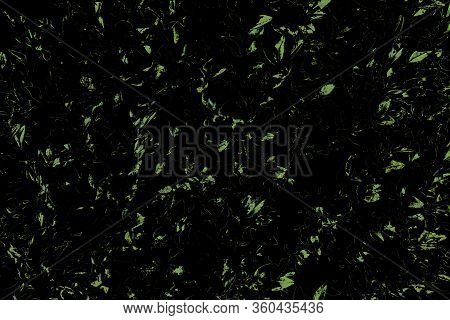 Grunge Background For Posters, Cards, Invitations, Sites, Wallpapers, Wrapping Paper, Gift Boxes, Ba