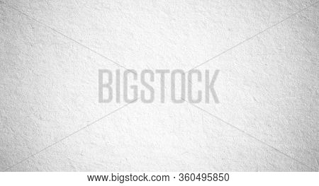 Abstract, Fine Art, Background, Background Empty, Design, Dirty, Empty, Grey, Grey Paper Texture, Gr