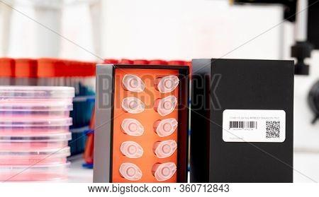 Coronavirus (COVID-19) IgM/IgG Rapid Test Kit. COVID-19 IGM / IGG ANTIBODY DIAGNOSTIC TEST