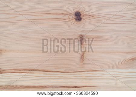 Brown natural wood texture background