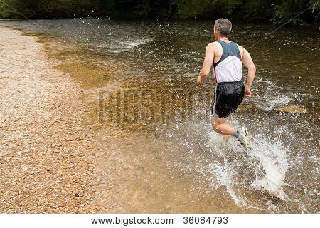 trailrunning