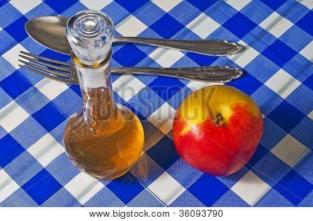 Cider Vinegar