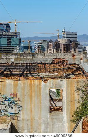 Bo Kaap, Cape Town 058-contrast