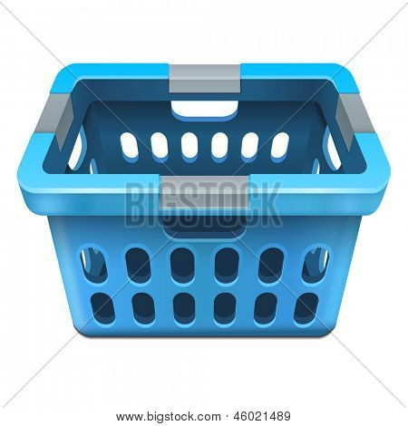 laundry basket 10eps