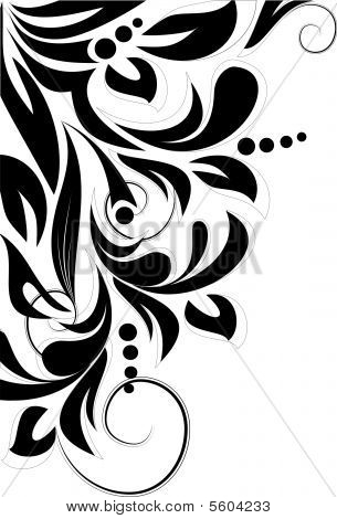 Black And White Pattern Images Illustrations Vectors Free