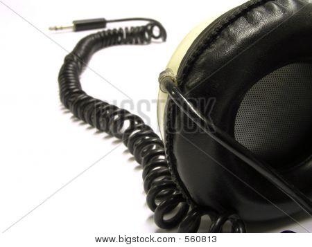 headphones01
