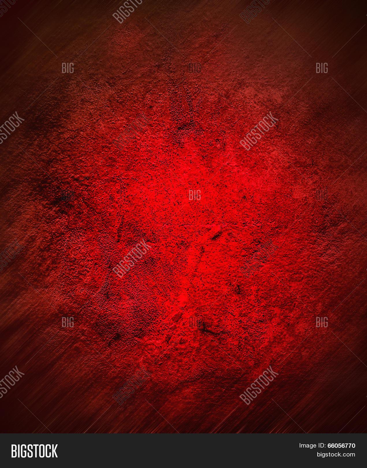 Abstract Vibrant Art Background Image Photo Bigstock