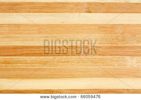 Wooden striped fiber textured background