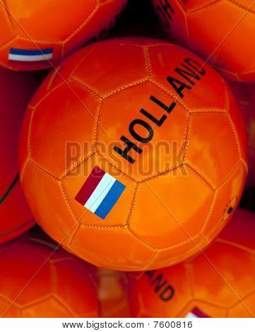 Bal_holland