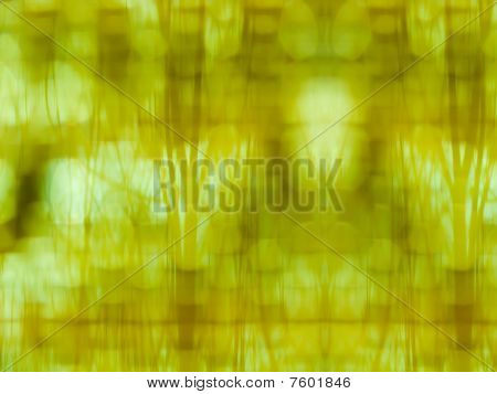 Natural   Landscape   Abstract Background