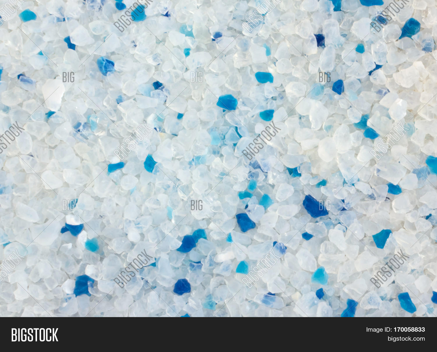 Desiccant Silica Gel Image Photo Free Trial Bigstock Blue Gell Background And White Translucent Crystals Texture