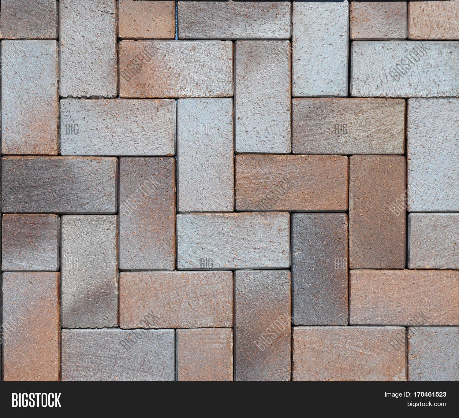 Paving stones pattern image photo free trial bigstock for Paving planner