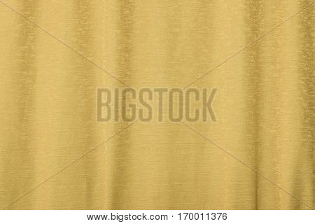 Background with a texture of portiere
