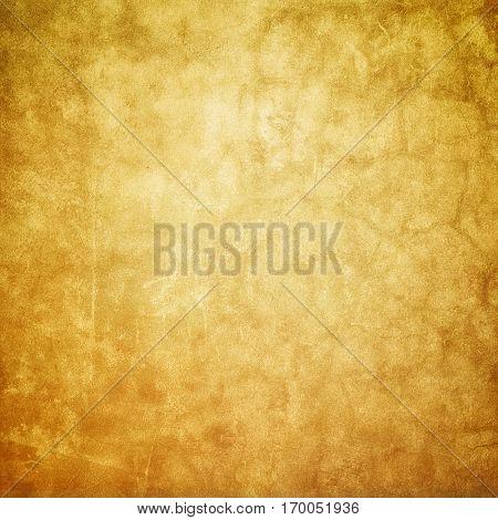 elegant golden texture. more backgrounds in my portfolio.